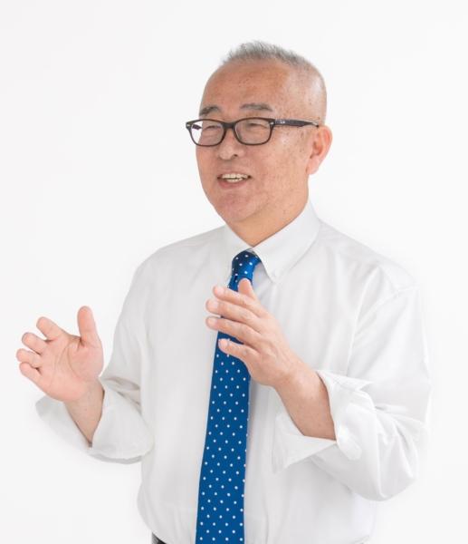 渋谷としあきの決意④《政策》誰もが取り残されない学びあえるまちづくりへ