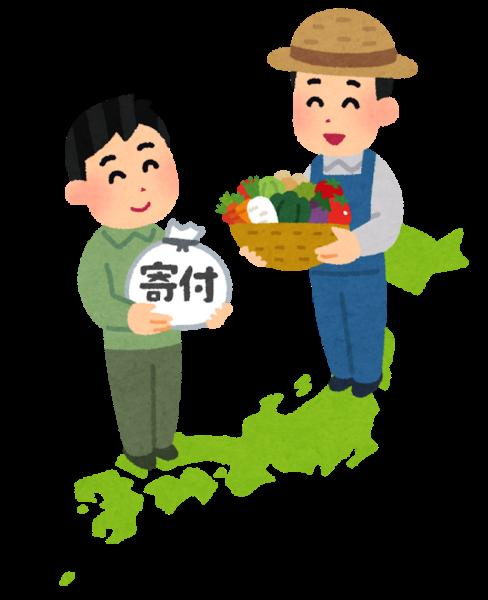 恵庭市のふるさと納税返礼品に「サッポロ 北海道生ビール」が追加されました。